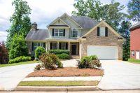 Home for sale: 9210 Plantation Trce, Covington, GA 30014