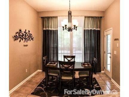 2207 Cranbrook Ave., Saint Augustine, FL 32092 Photo 8
