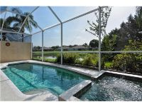 Home for sale: 8154 Victoria Falls Cir., Sarasota, FL 34243