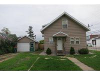 Home for sale: 20 1st St. N., Long Prairie, MN 56347