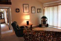 Home for sale: 355 W. Deloney Avenue, Jackson, WY 83001