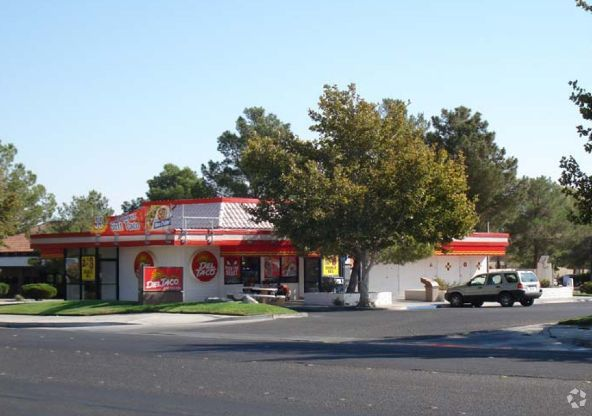 900 1030 N. Norma St., Ridgecrest, CA 93555 Photo 2