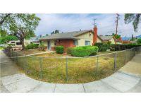 Home for sale: 1467 E. Colton Avenue, Redlands, CA 92374