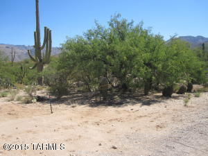 3470 N. Soldier Trail, Tucson, AZ 85749 Photo 23