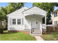 Home for sale: 208 Central Avenue, Jefferson, LA 70121