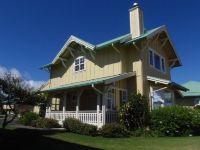 Home for sale: 67-5007 Yutaka Pen Pl., Kamuela, HI 96743
