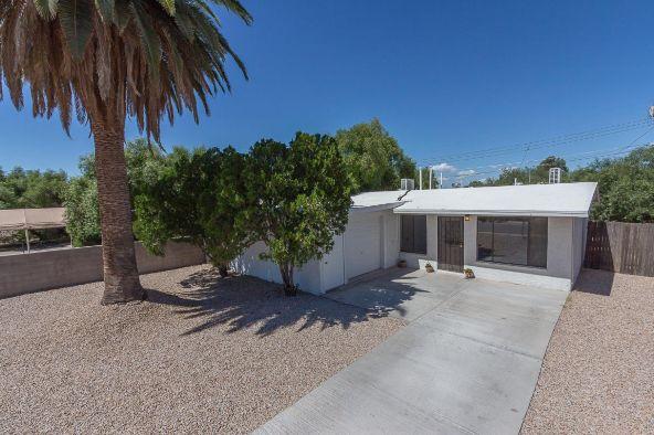 3521 E. Sylvane, Tucson, AZ 85713 Photo 17