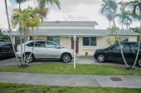 Home for sale: 1631 sw 98th avenue, Miami, FL 33165