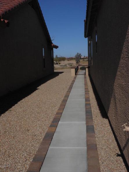 2632 E. Desert Wind Dr., Casa Grande, AZ 85194 Photo 4
