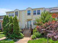 Home for sale: 130 Bedford St. N. #B, Arlington, VA 22201