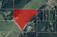 Home for sale: 2211 215th Ave. S.W., Centralia, WA 98531