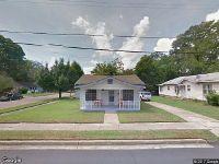 Home for sale: Flenniken, El Dorado, AR 71730