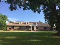 Home for sale: 107 Ormond Ct., Dothan, AL 36303