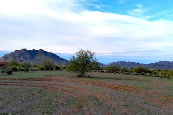 7700 E. Grapevine Rd., Cave Creek, AZ 85331 Photo 1