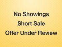 Home for sale: 6732 W. 8305 S., West Jordan, UT 84088