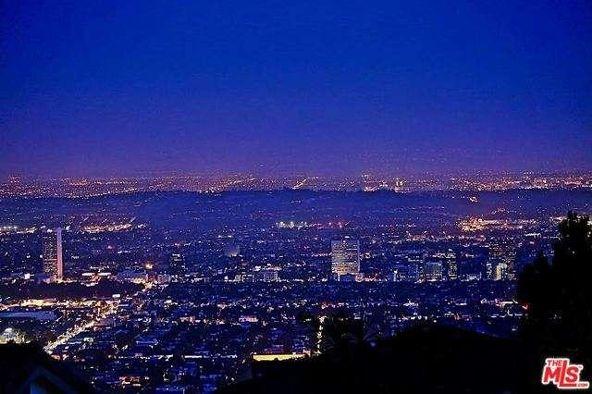 2379 Venus Dr., Los Angeles, CA 90046 Photo 45