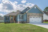 Home for sale: 158 Hatfield Dr., Ringgold, GA 30736