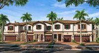 Home for sale: 4050 Devenshire Ct., Coconut Creek, FL 33073