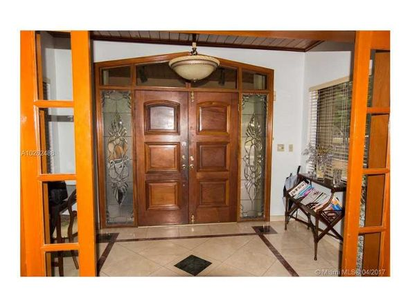 1010 Country Club Prado, Coral Gables, FL 33134 Photo 8