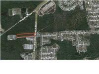 Home for sale: Martin Luther King Jr Blvd., Fort Walton Beach, FL 32548