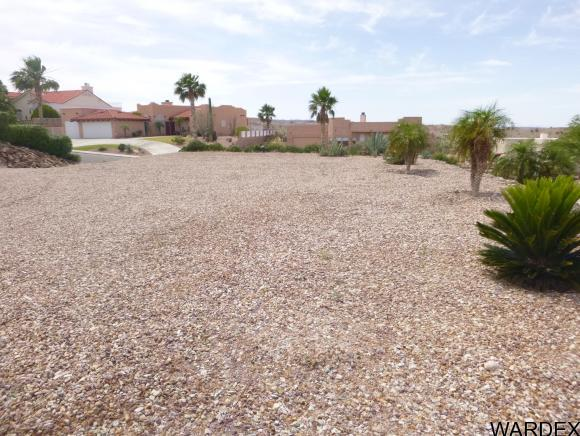 2067 Pegasus Ranch Rd., Bullhead City, AZ 86429 Photo 10
