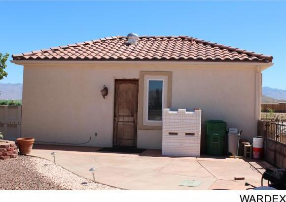 6927 E. Brooks Blvd., Kingman, AZ 86401 Photo 39