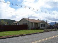 Home for sale: 202 S. Fairchild St., Yreka, CA 96097