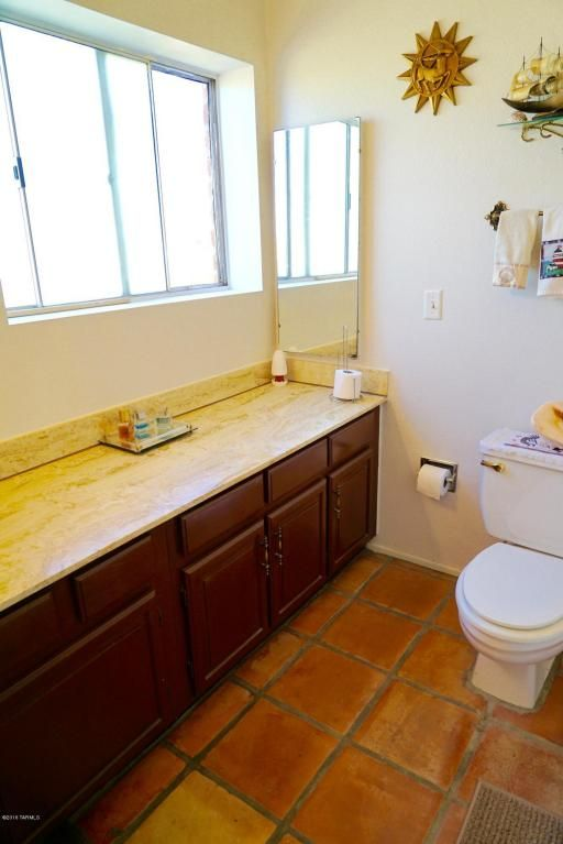15925 W. Ridgemoor, Tucson, AZ 85736 Photo 32