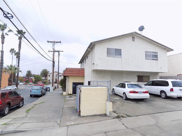 3637-3641 Madison Avenue, San Diego, CA 92116 Photo 17