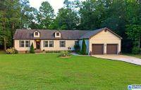 Home for sale: 2814 Woods Bend Rd., Ragland, AL 35131