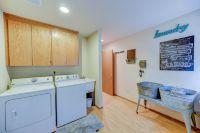 Home for sale: 17631 E. Clear Lake Blvd. S.E., Yelm, WA 98597
