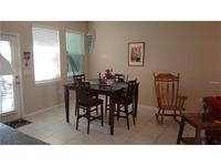 Home for sale: 1582 Softshell St., Saint Cloud, FL 34771
