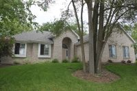 Home for sale: 305 Depaul Ct., McHenry, IL 60050