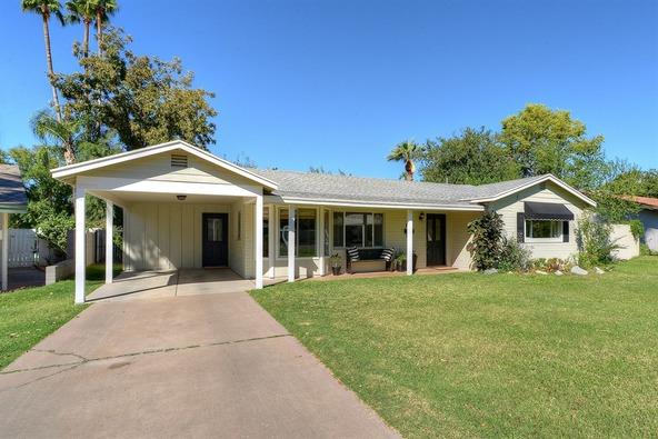 4128 N. 46th Pl., Phoenix, AZ 85018 Photo 1