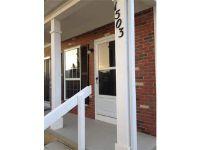 Home for sale: 1503 Riversedge Dr., Saline, MI 48176