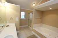 Home for sale: 110 Clinton, Stonewall, LA 71078