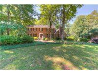 Home for sale: 4700 Nantucket Dr. S.W., Lilburn, GA 30047