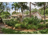 Home for sale: 25062 Pinewater Cove Ln., Bonita Springs, FL 34134