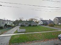 Home for sale: Maureen, Stratford, CT 06615