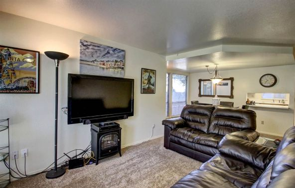 1223 S. Colorado Ave., Boise, ID 83706 Photo 11