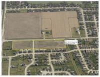 Home for sale: 1201 North Maple St., Manteno, IL 60950