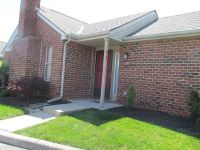 Home for sale: 6395 Upperridge Dr., Canal Winchester, OH 43110