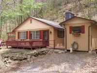 Home for sale: 364 Winter Star Rd., Burnsville, NC 28714