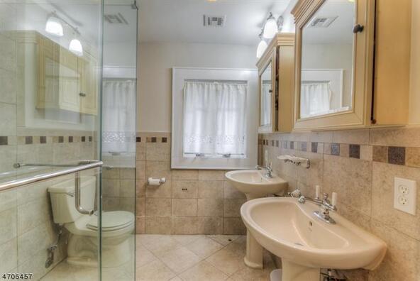 717 Irving Terrace, Orange, NJ 07050 Photo 17