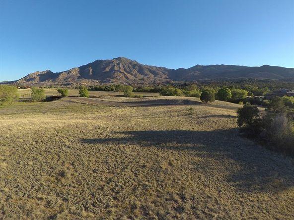 9285 N. American Ranch Rd. Lot #115, Prescott, AZ 86305 Photo 2