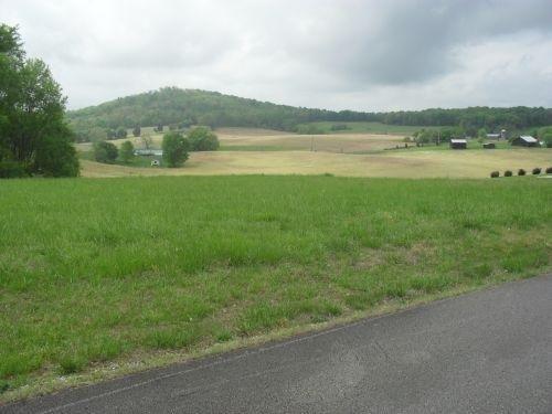 25 Grazeland Dr., Monticello, KY 42633 Photo 3