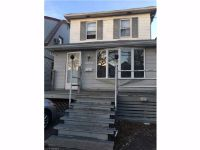 Home for sale: 2049 Kimball, Brooklyn, NY 11234