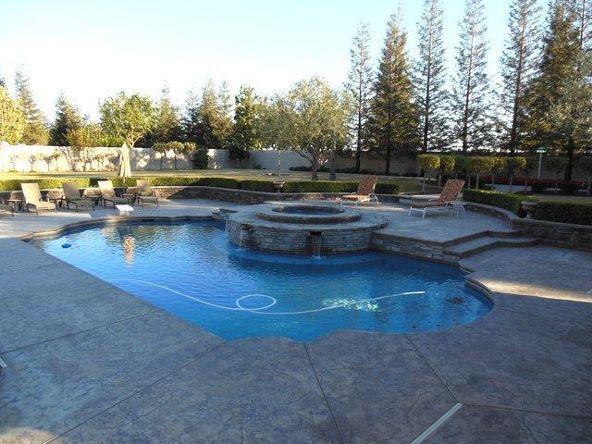 9601 Marseilles Ct., Bakersfield, CA 93314 Photo 20