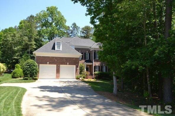 6304 Battleford Dr., Raleigh, NC 27612 Photo 20