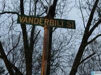 Home for sale: 840 Vanderbilt St., Birmingham, AL 35206